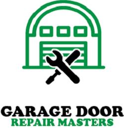 garage door repair chester, pa